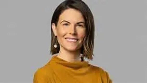 Karen Espiner