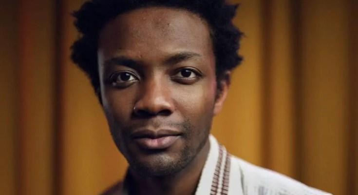 Omari Douglas