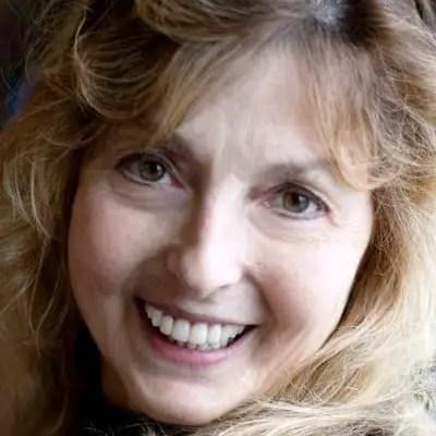 Monique Vermont