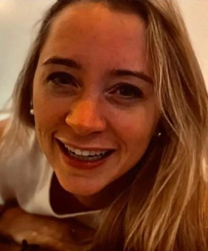 Vanessa Williot