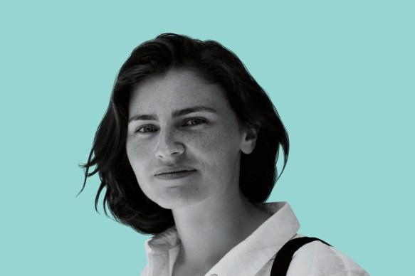 Chloe Swarbrick
