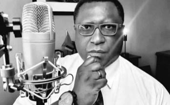Simon Mwewa