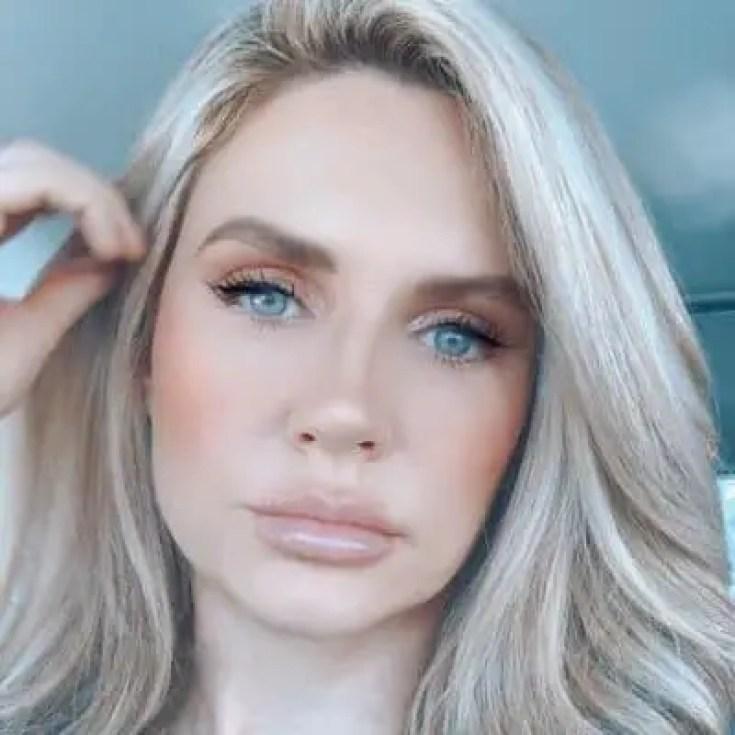 Emily Gagnon