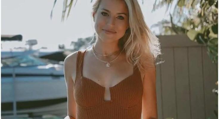 Sara Perlman