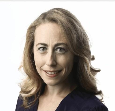 Lisa Lerer