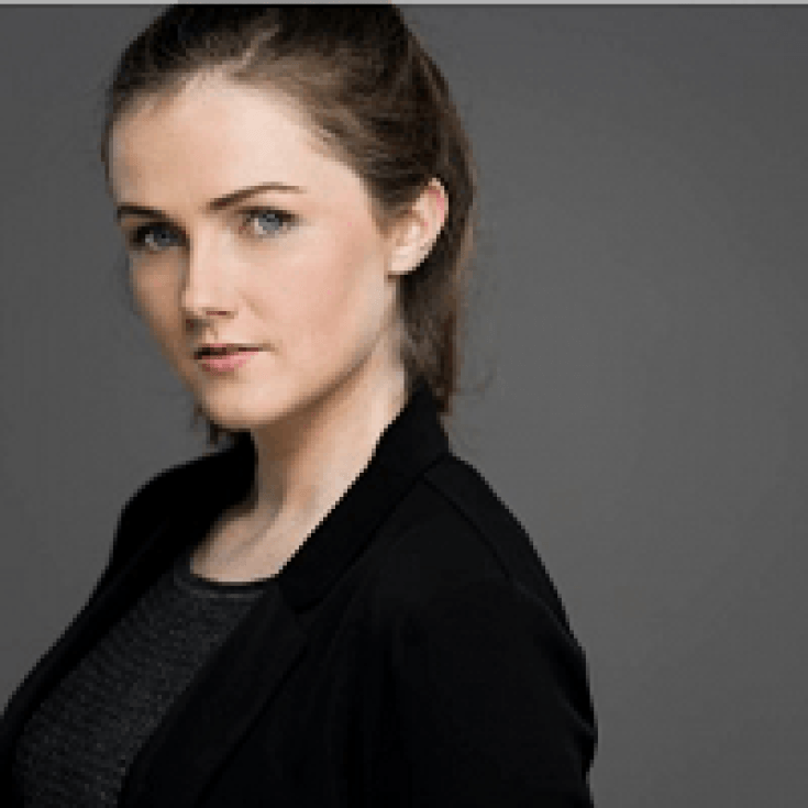 Allison Pennington