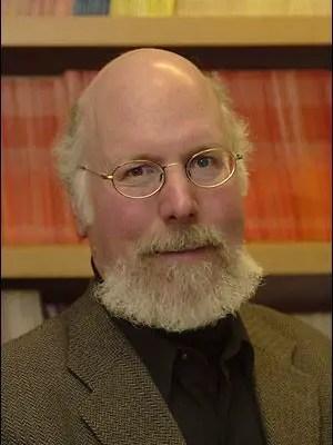 Stephen Kosslyn