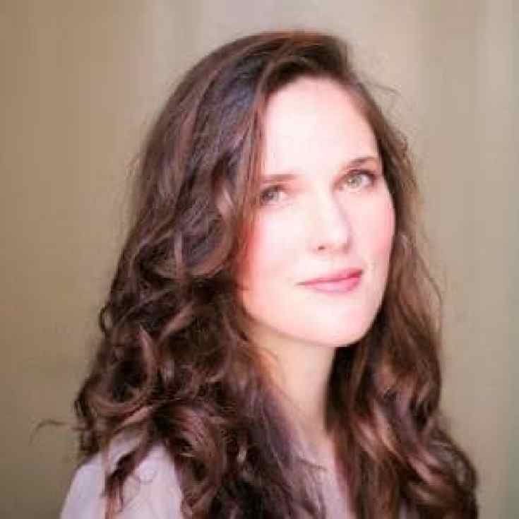Shannon Gormley
