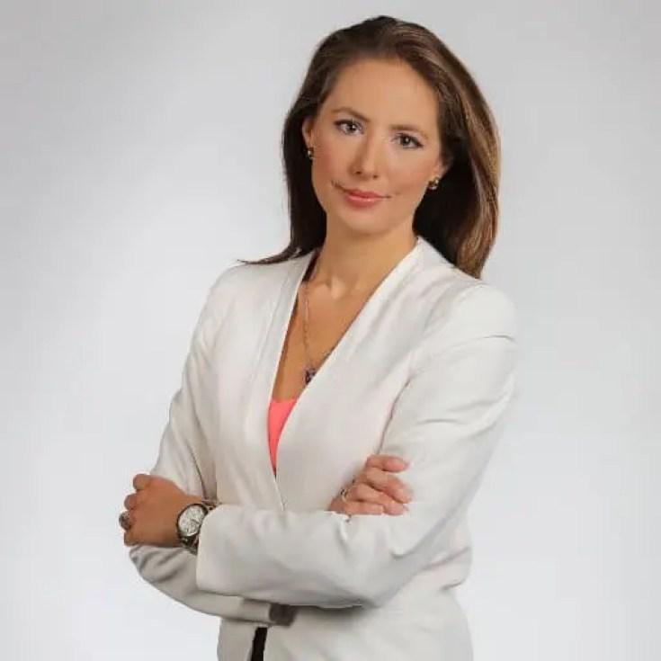 Belle Donati