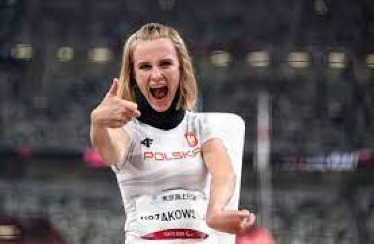 Roza Kozakowska