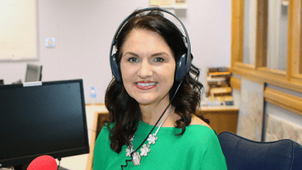 Aileen Moynagh