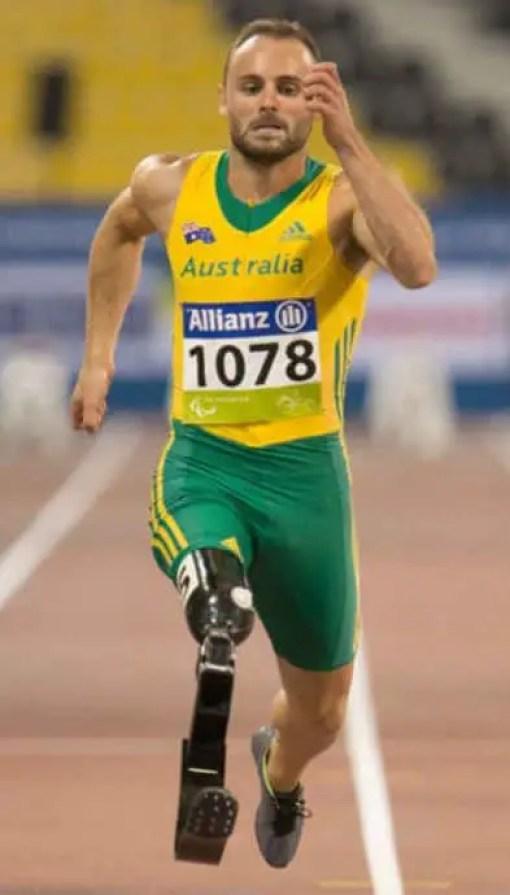 Scott Reardon