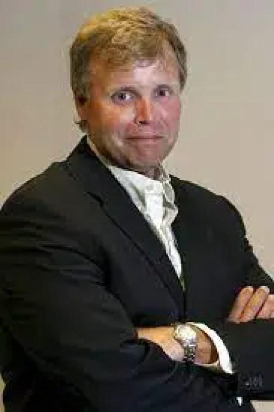 Francois Gagnon