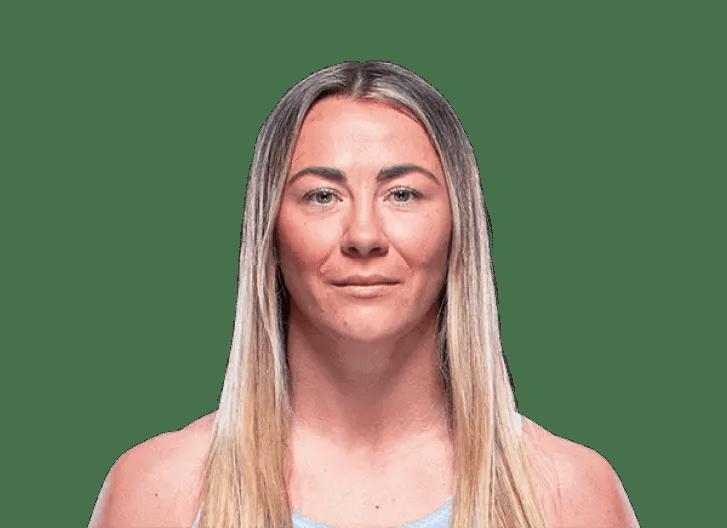 Molly McCann