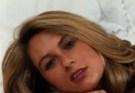 Donna Methven