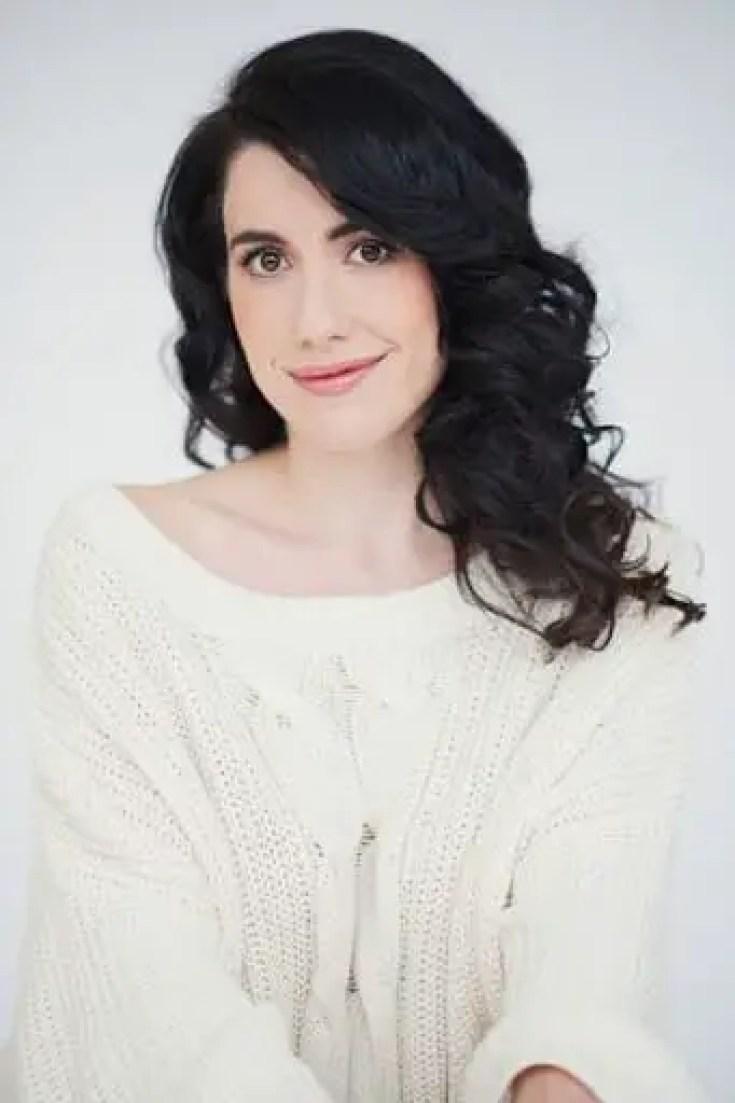 Marilou Morin