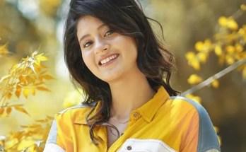 Anjali Arora