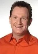 Russell Gilbert