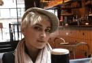 Halyna Hutchins Cinematographer