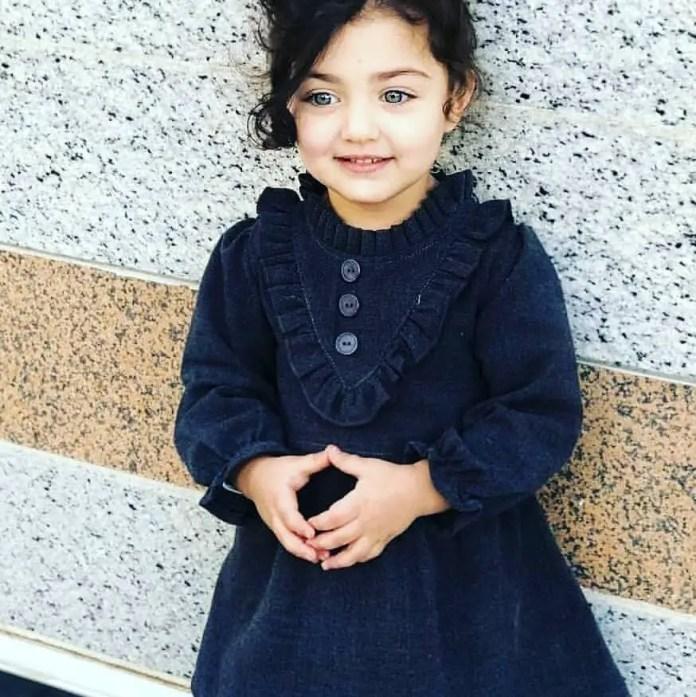 Anahita Hasheminejad Biography Mom Wikipedia Birthday How keep mummy ( japonsky :ミ イ ラ の 飼 い 方, hepburn : anahita hasheminejad biography mom
