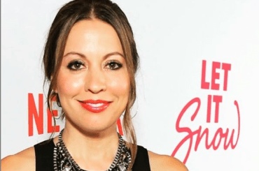 Kay Cannon Cinderella, Husband, Age, Height, Biography, Net Worth