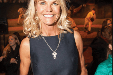 Jennifer Montana Young Age, Height, Wiki, Biography, Net Worth, Daughter, Sister, Family