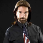 Billy Mitchell Wiki, Net Worth, Wife, Death, Twitch, Air Force, Eastenders, Age, Birthday, Biography