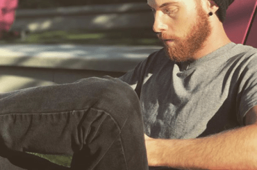 Brandon Farris Wiki, Wife, Bio, Net Worth, Child, Married, Kelly, Merch, Spider, Born, Nationality