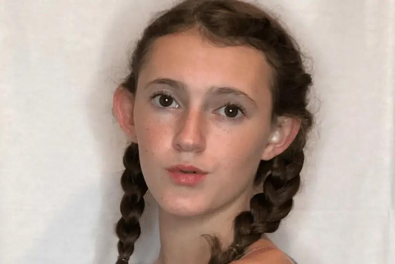 Kelli Maple Age, Baby Alive, Net Worth, Reborn, Wiki, Biography, Height