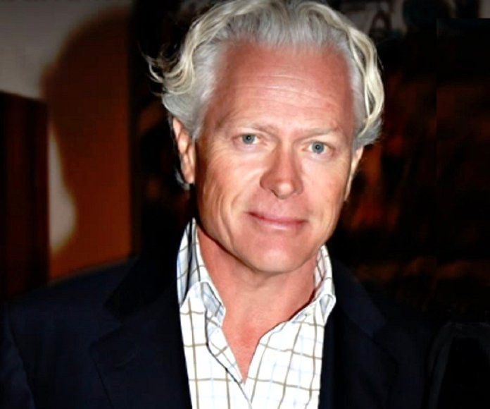 Michel Stern Wiki