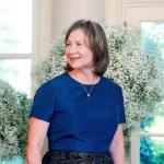 Regina Lasko Age, Wiki, David Letterman, Biography