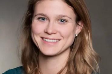 Shannon Reilly Height, Net Worth, Wiki, Biography, luke, Kuechly, Wedding, Blog