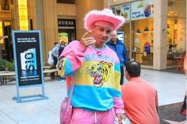 Candy Ken Net Worth, Dad, Bio, Tik Tok, Age, Height
