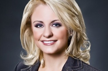 Michelle Sigona Wiki, Missing, Family, Reporter, Minot ND, Height, Age, Birthday