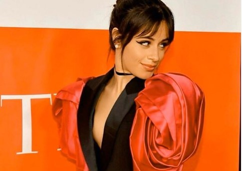 Camila Cabello Age, Height, Bio, Net Worth, Birthday