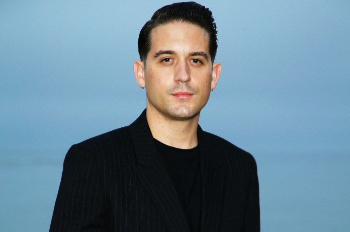 G-Eazy Height, Age, Bio, Net Worth, Girlfriend, Wife