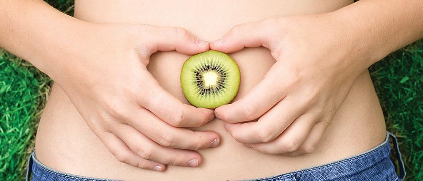 manfaat makan buah kiwi untuk ibu hamil