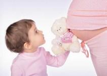Tips Jitu Mengatasi Susah Hamil Anak Kedua