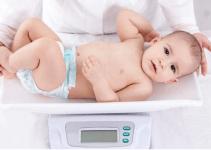 Mengapa bayi begitu banyak menyusu tapi tidak bertambah berat badan
