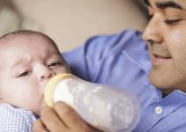 Pengobatan hidung tersedaj pada anak dengan 5 langkah