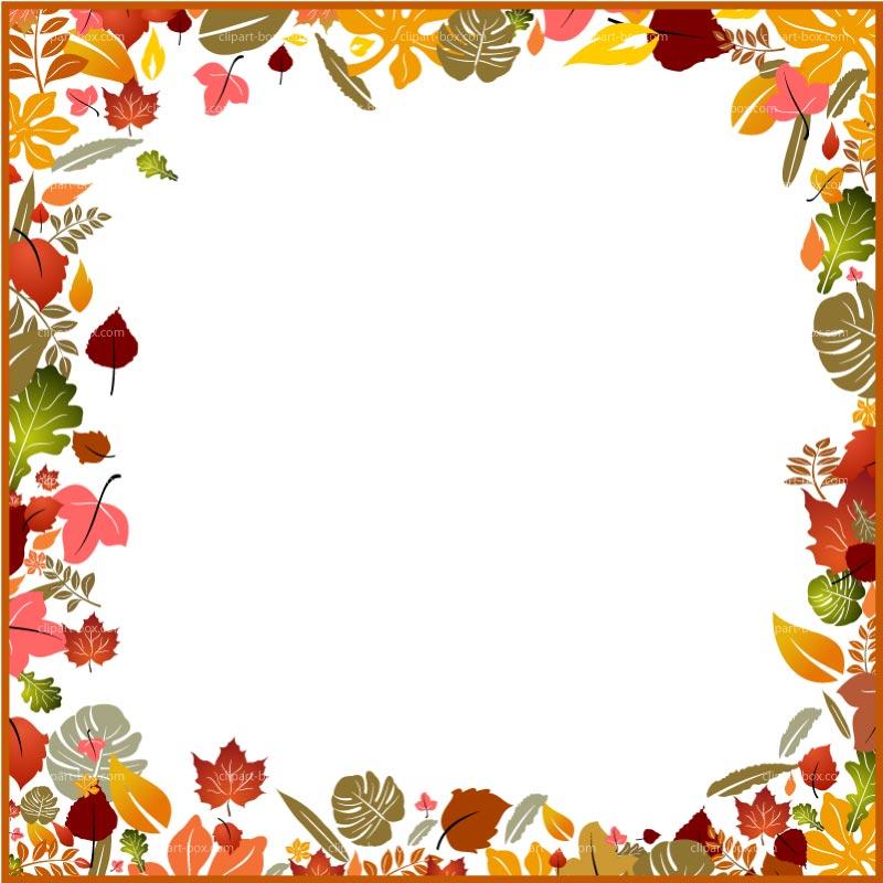 Fall Sunflower Wedding