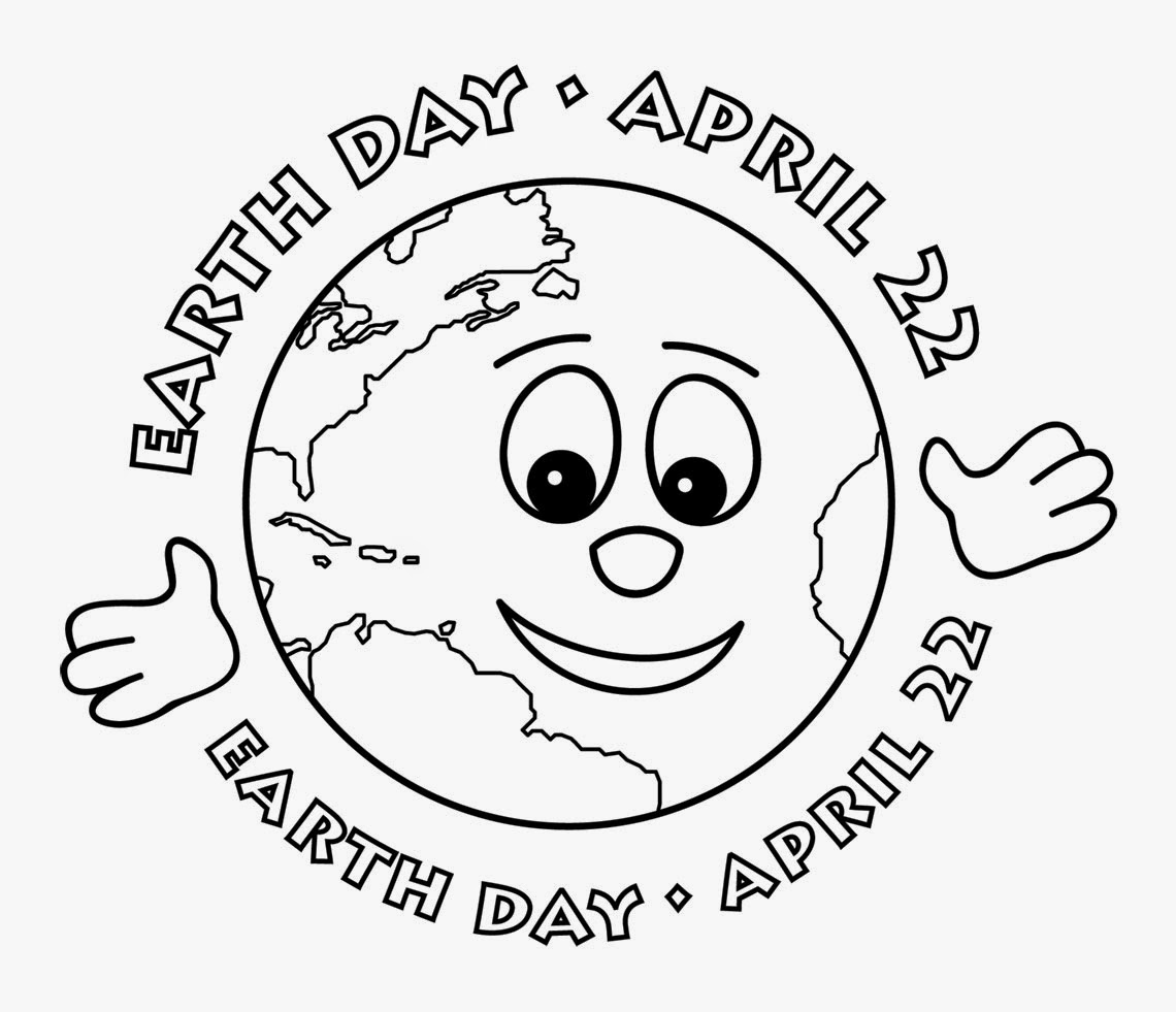 Free Clipart Earth Day April Clipartfest