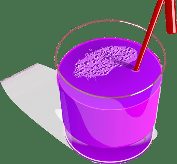Orange juice vector clip art - WikiClipArt (600 x 556 Pixel)