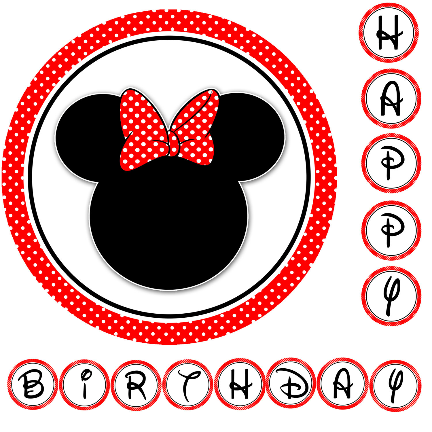 Mickey Mouse Birthday Mickey Mouse Happy Birthday Clip Art Clipart Collection 2 Wikiclipart