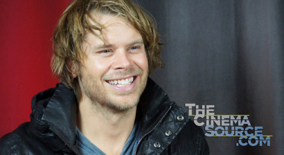 eric_christian_olsen-exclusive_interview-ncis_la_season_6-hp2