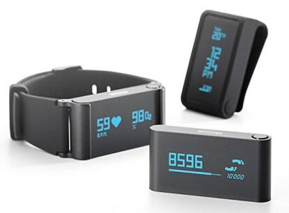 ساعات-رياضية-لقياس-النبض-والسعرات-الحرارية