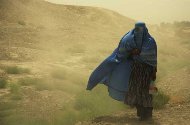 أفغانستان--والفساد-بالعالم-فلكر