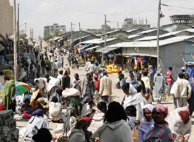 إريتريا-والفساد-بالعالم-ويكي