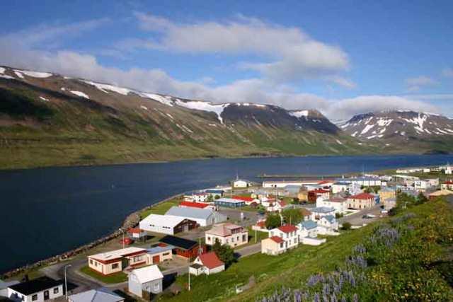 إيسلندا-والفساد-بالعالم
