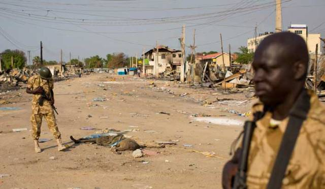 السودان-والفساد-بالعالم-ويكي